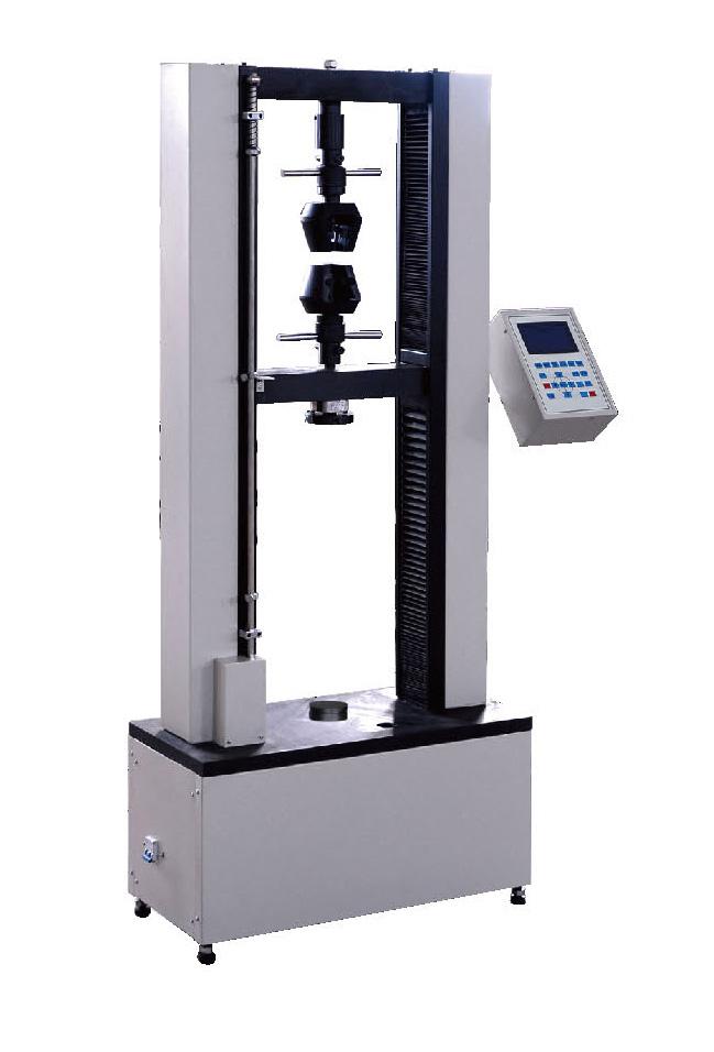 撕裂强度试验机-压缩强度测试仪-粘结强度试验机