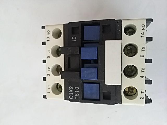 施耐德cjx2-2510接触器,广东省一级代理商