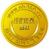 南昊(北京)科技有限公司