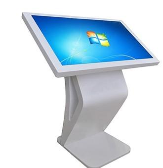 一体�9o#��._触摸屏 触摸屏查询机 触摸屏一体机 触摸屏电脑 大尺寸触摸屏电脑
