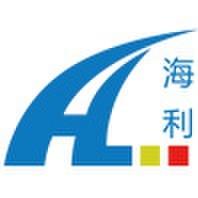 滄州海利飼料有限公司