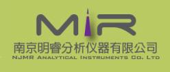 南京明睿分析儀器有限公司