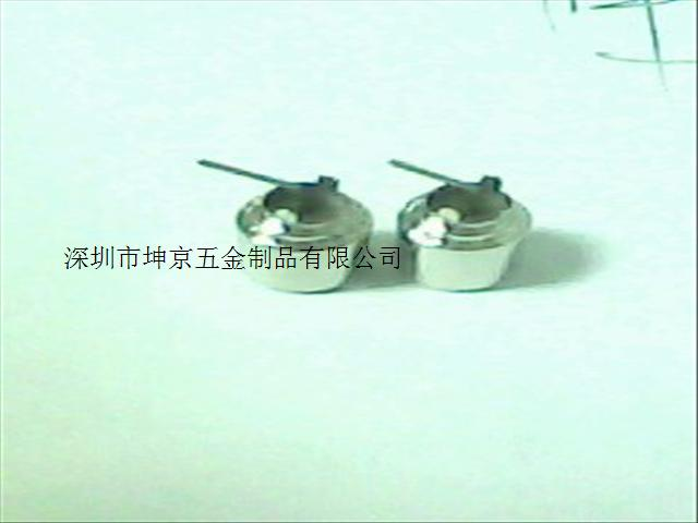 供應IEC頭、F頭