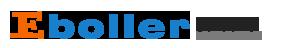 西安儀貝爾生物科技有限公司