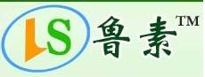 山東魯素大豆制品有限公司