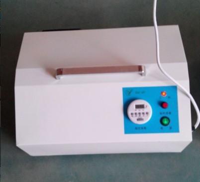 供應醫用臭氧消毒機的常見類別