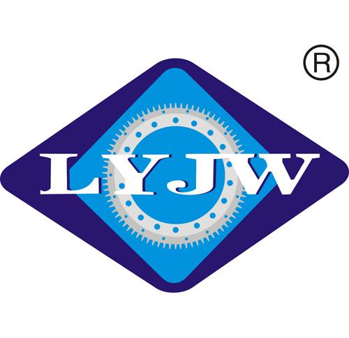 洛陽嘉維軸承制造有限公司