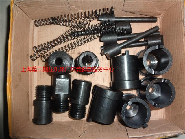 供應調節手柄,調模手柄,棘輪轉換器,上海二鍛棘輪轉換器,沃得精機棘輪轉換器