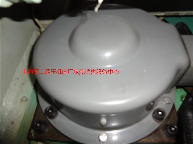 供应盘式电机,调模电机,上海二锻调模电机,沃得精机调模电机,上海远都调模电机