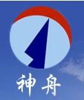 金華神舟離心機有限公司