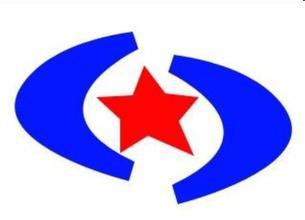 河北五星電力設備有限公司