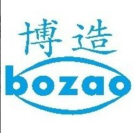 廣州博造機械設備有限公司
