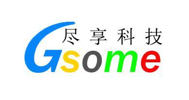 杭州盡享科技有限公司
