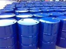 广州特供乙二醇丁醚,货源稳定,质量上乘