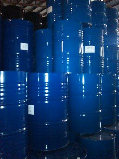 脂肪醇聚氧乙烯醚硫酸钠(AES)