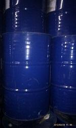 广州低价现货供应进口二乙醇胺长期供应二乙醇胺 支持在线订购