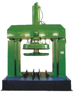 油脂定量充填机设备,广东压料式压料机,同创压料机厂家