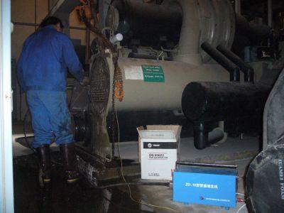 首页 供应信息 机械 清洗,清理设备 > 中央空调 格力商用中央空调维修