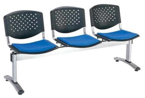 不锈钢座椅-软垫子