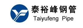 滄州事泰裕峰鋼管有限公司