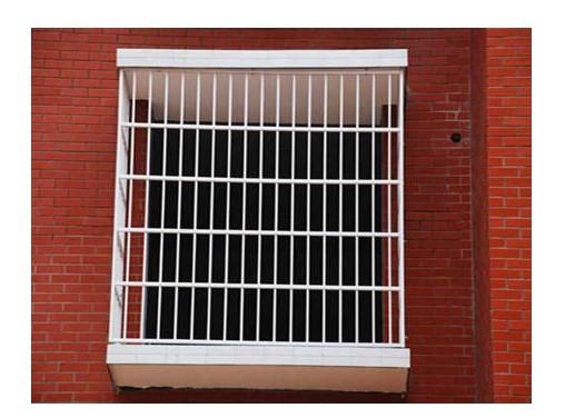 窗户护栏价格