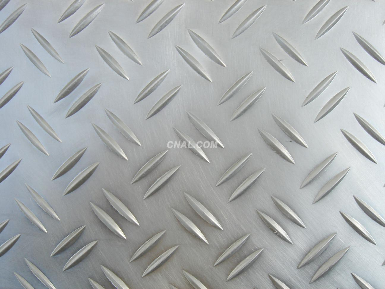 厂家直销5051铝合金花纹板,5151铝合金板