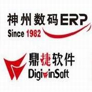 鼎捷軟件股份有限公司