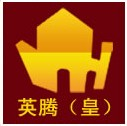 珠海市斗門區英騰家具經營部