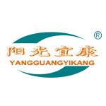 北京阳光宜康科技发展有限责任公司