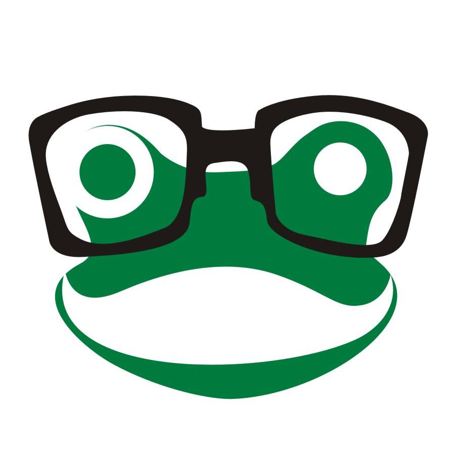 青島大嘴蛙文化傳播有限公司