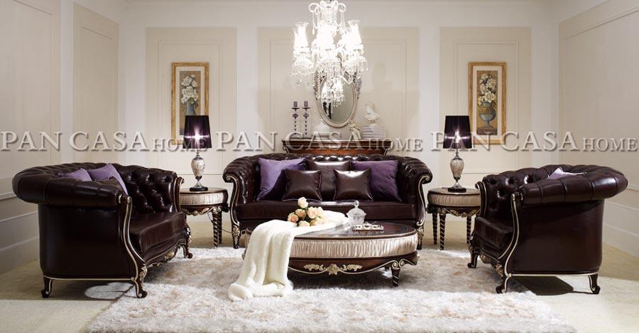 本品不能代替药物 产品信息 名称:2013新款梵迪系列欧式套房家具,时尚新古典家具,新古典大床,实木沙发 品牌: 玉冕家具 货号: FD002 颜色:荷花白+雕花线条描浅香槟银做旧 产品特点 梵迪系列新古典家具是2013年新款,结合了时尚的地中海风格,田园风格和欧式新古典的奢华风格。 采用了全实木的银色手工雕花,加上哑花或亮光的手工黑漆,配合高档绒布,风格骨感,奢华不失性感。 使用全实木框架,实木经过抛光,干燥除虫等处理,经久耐用,安全卫生。采用高密度海绵,使座包和靠包柔软舒服,弹性十足,不易凹陷。 我司