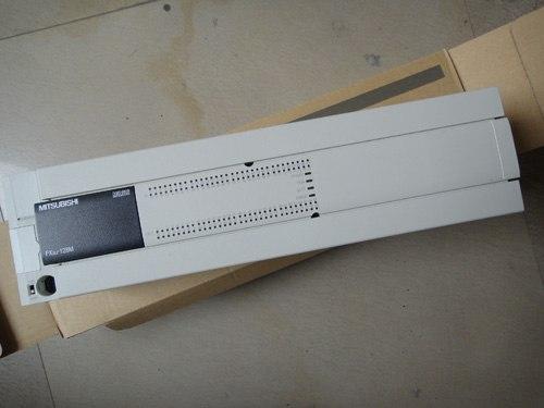 三菱plcfx3u-128mr/es-a价格