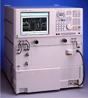 囹�a_收售agilent 86038a 光色散分析仪