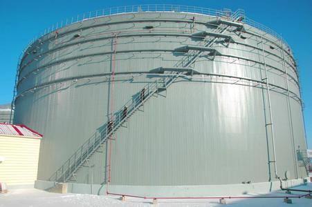 內蒙古烏海市海勃灣區興大鋼結構加工廠