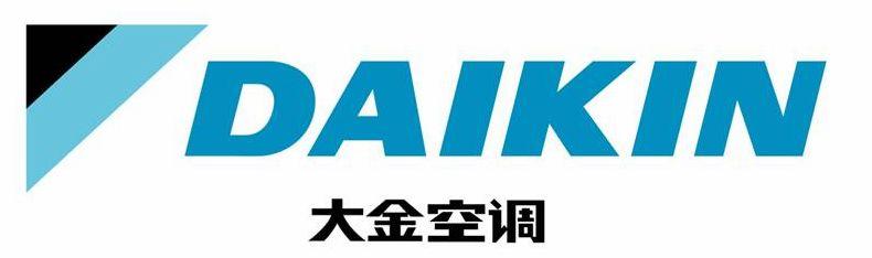 logo logo 标志 设计 矢量 矢量图 素材 图标 790_234