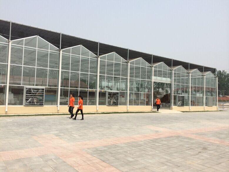 邯鄲市誠匯農業科技有限公司