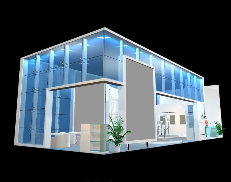 展位搭建、展览搭建、展会设计、展台制作、展厅装修、展具出租