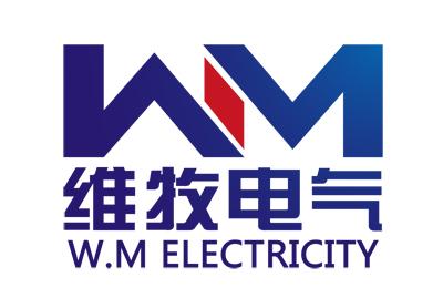 上海維牧電氣設備有限公司