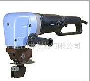日本SANWA三和牌電沖剪/切割機SN-800G