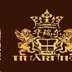 北京華瑞爾家具有限公司
