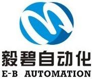 上海毅碧自動化儀表有限公司