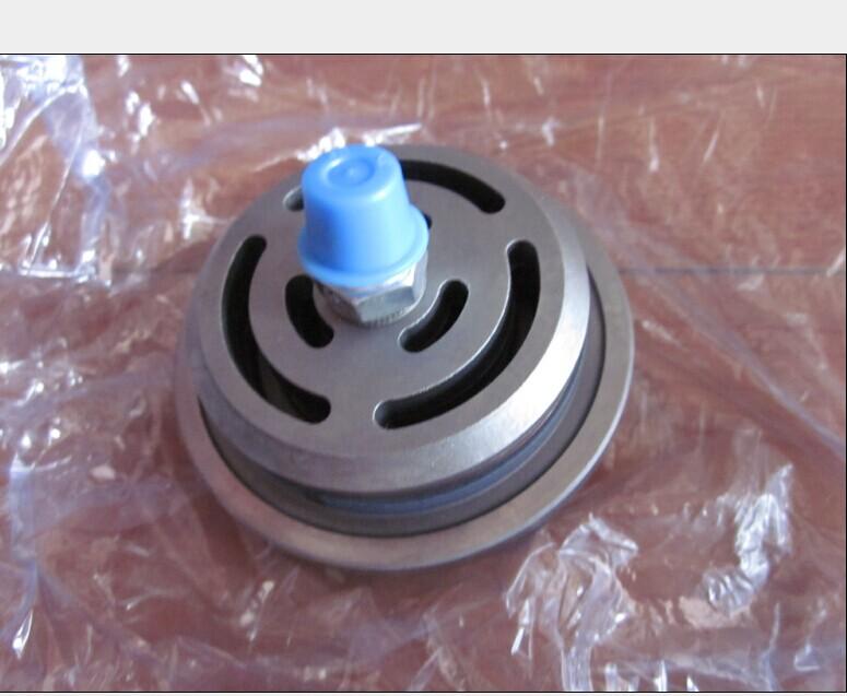 **進口〖喀麥隆壓縮機配件o形環Z900-851〗