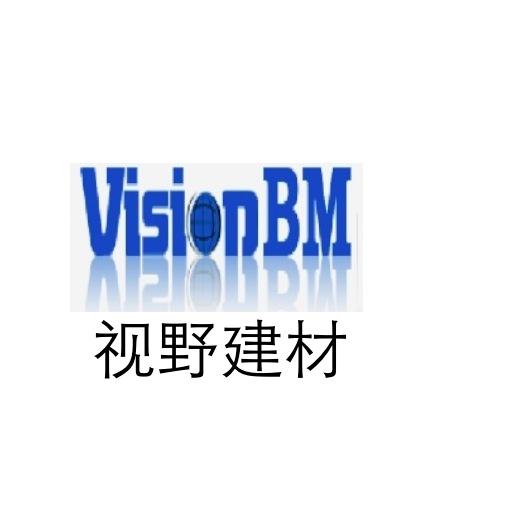 環球視野(北京)科貿有限公司