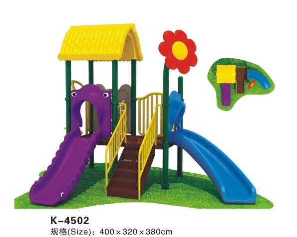 卖滑梯啦,深圳幼儿园滑滑梯六折安装