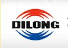 濟南帝隆碳纖維應用技術開發有限公司
