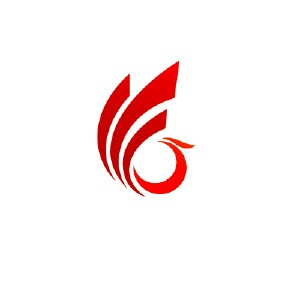 滄州天海鋼管有限公司
