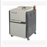 天瑞稳速检测仪器WDX200波长X荧光光谱仪-建筑材料检测
