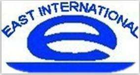 廣州東際國際貨運代理有限公司