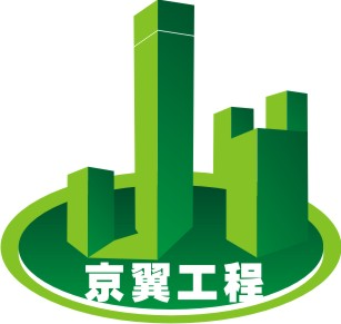 安徽京翼工程技術有限公司