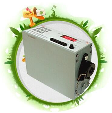 供应CCD1000-FB防爆型实时粉尘检测仪CCD-1000防爆粉尘检测仪